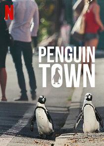 Penguin Town